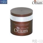 Otium Blossom - Gloss Mask