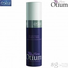 Otium Flow – Life Spray
