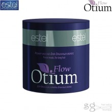 Otium Flow – Power Mask