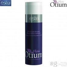Otium Flow – SPA Balsam