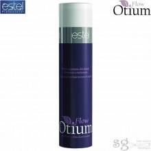 Otium Flow – Power Sampon