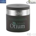 Otium Miracle - Masca comfort pentru par foarte deteriorat