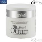 Otium Pearl - Masca Blond Glow